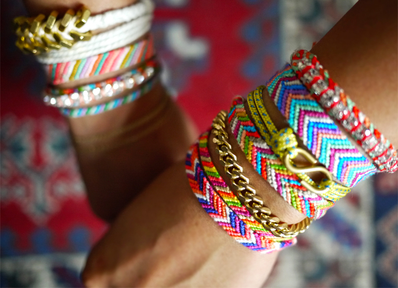 friendship-bracelet07.jpg