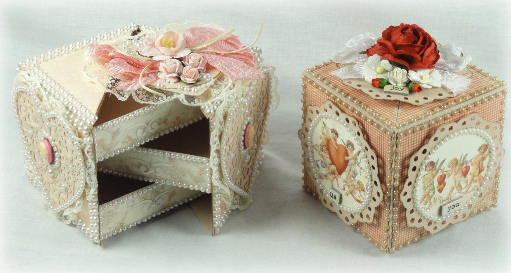 layered-jewelry-box-from-cardboard00.jpg