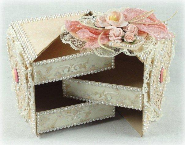 layered-jewelry-box-from-cardboard01.jpg