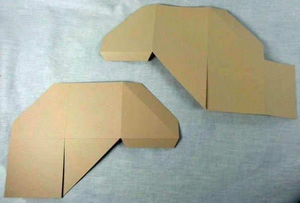 layered-jewelry-box-from-cardboard02.jpg