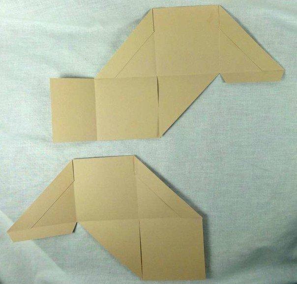 layered-jewelry-box-from-cardboard03.jpg