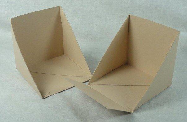 layered-jewelry-box-from-cardboard04.jpg
