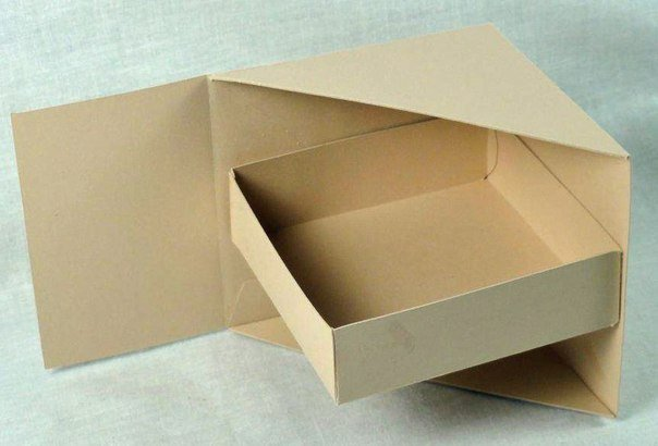layered-jewelry-box-from-cardboard05.jpg