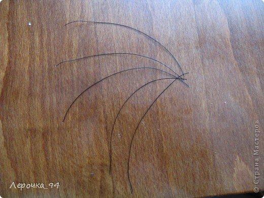 nail-oil-flower-hair-clip03.jpg