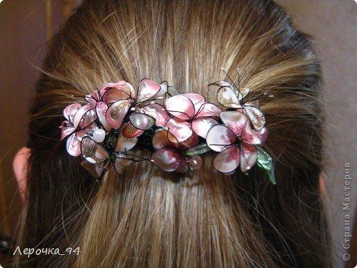 nail-oil-flower-hair-clip13.jpg