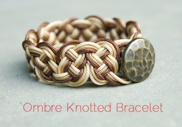 ombre-knotted-bracelet00.jpg