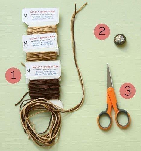 ombre-knotted-bracelet01.jpg