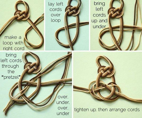 ombre-knotted-bracelet05.jpg