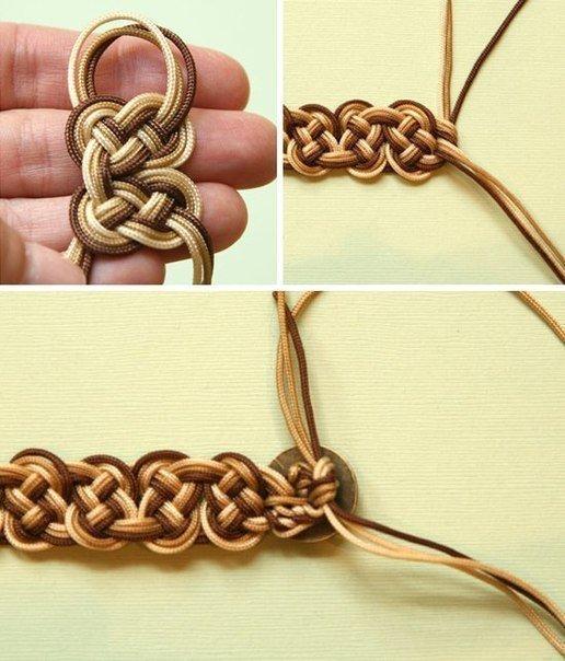 ombre-knotted-bracelet06.jpg