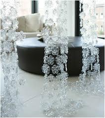 plastic-bottle-curtains03.jpg
