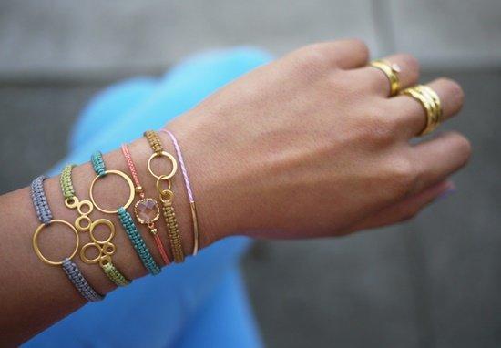 stylish-macrame-bracelet01.jpg