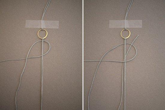 stylish-macrame-bracelet03.jpg