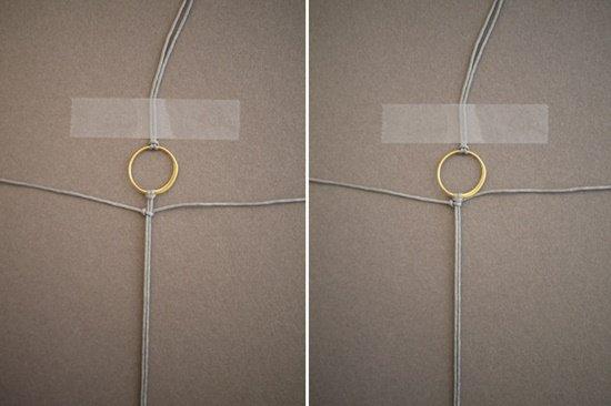 stylish-macrame-bracelet04.jpg