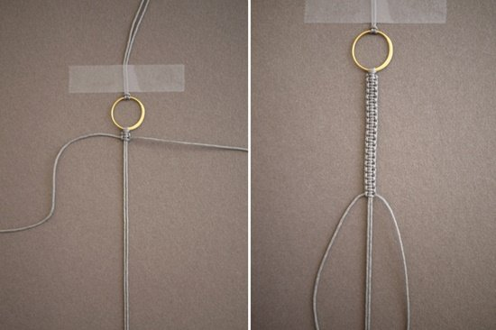 stylish-macrame-bracelet06.jpg