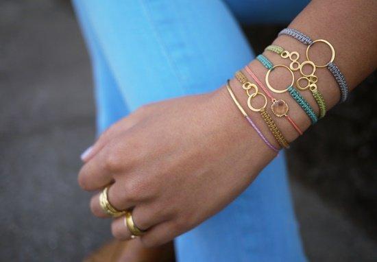 stylish-macrame-bracelet13.jpg