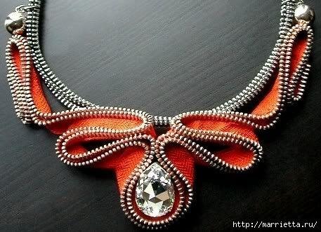 zipper-jewelry01.jpg