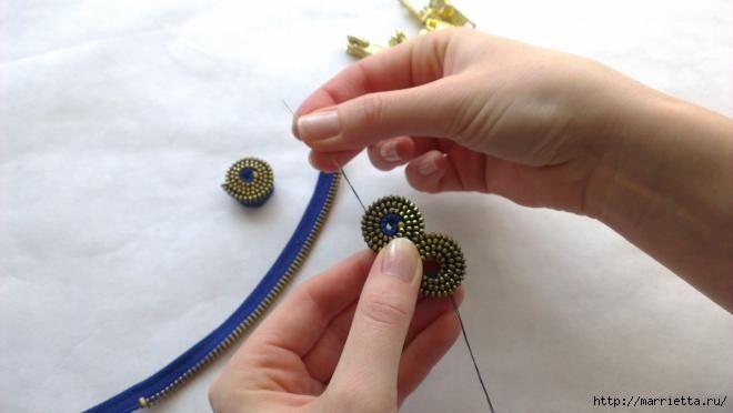 zipper-jewelry05.jpg