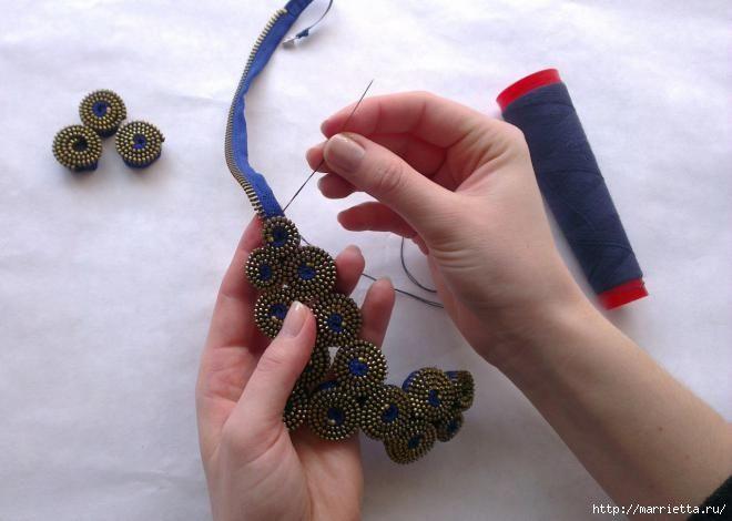 zipper-jewelry07.jpg
