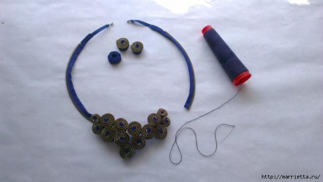 zipper-jewelry08.jpg