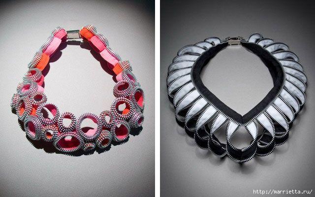zipper-jewelry10.jpg