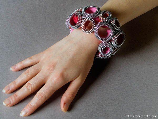 zipper-jewelry12.jpg