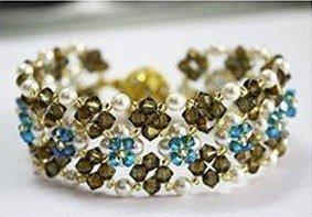 DIY-Bead-Bracelet1.jpg