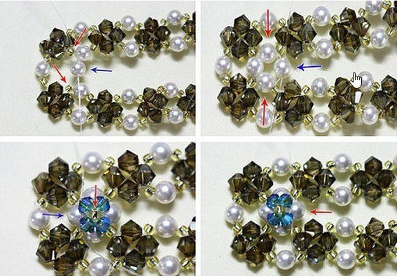 DIY-Bead-Bracelet5.jpg
