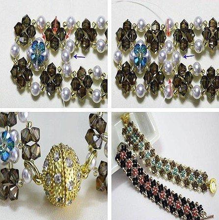 DIY-Bead-Bracelet6.jpg