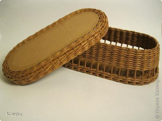 DIY-Beautiful-Ribbon-Paper-Basket-from-paper-Tube18.jpg