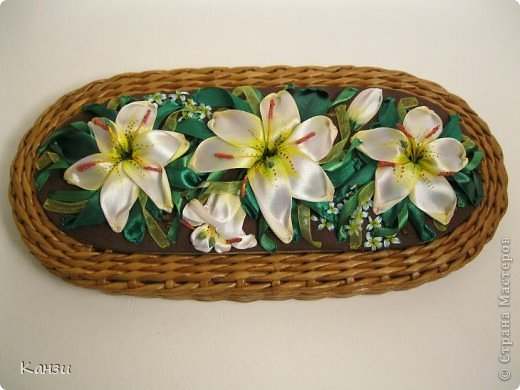 DIY-Beautiful-Ribbon-Paper-Basket-from-paper-Tube21.jpg