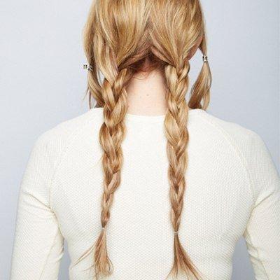 DIY-Chic-Braided-Chignon-hairstyle03.jpg