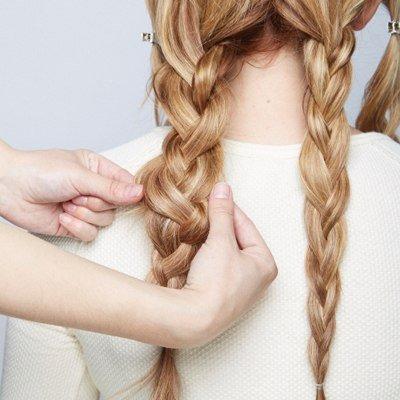 DIY-Chic-Braided-Chignon-hairstyle05.jpg