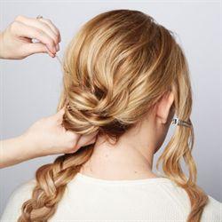 DIY-Chic-Braided-Chignon-hairstyle07.jpg