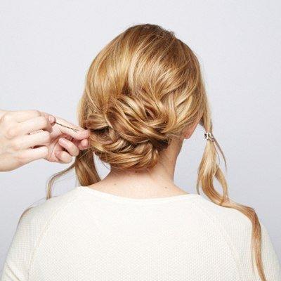 DIY-Chic-Braided-Chignon-hairstyle09.jpg