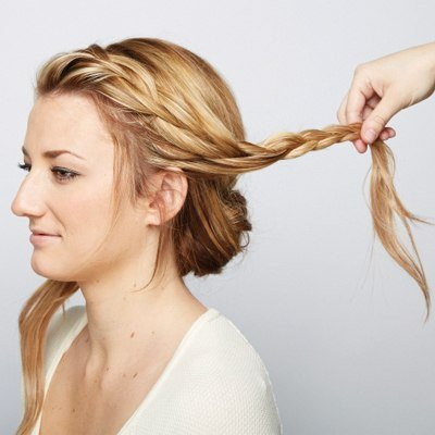 DIY-Chic-Braided-Chignon-hairstyle10.jpg