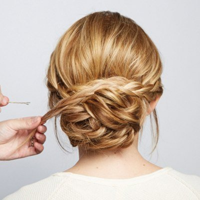 DIY-Chic-Braided-Chignon-hairstyle11.jpg