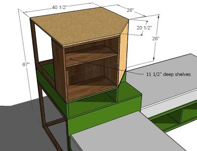 DIY-Corner-Twin-Beds02.jpg