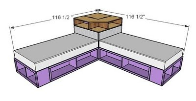 DIY-Corner-Twin-Beds04.jpg