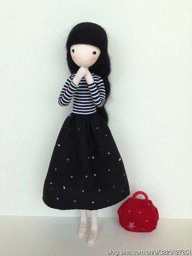 DIY-Cute-Mini-Doll01.jpg