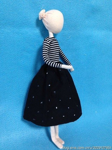DIY-Cute-Mini-Doll07.jpg