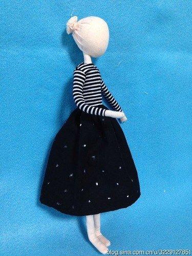 DIY-Cute-Mini-Doll07.jpg