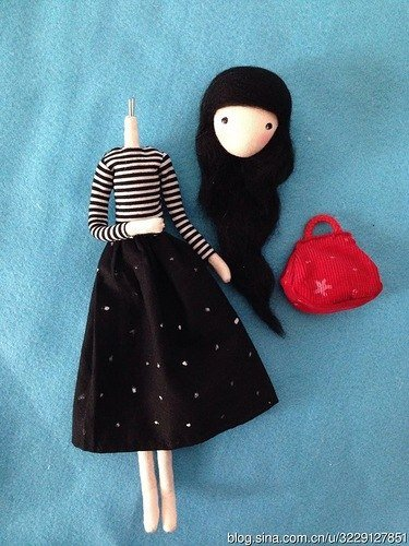 DIY-Cute-Mini-Doll08.jpg
