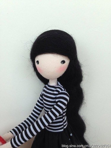 DIY-Cute-Mini-Doll09.jpg