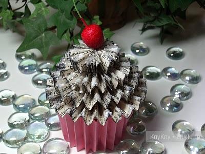 DIY-Cute-paper-cupcake-Ornament02.jpg