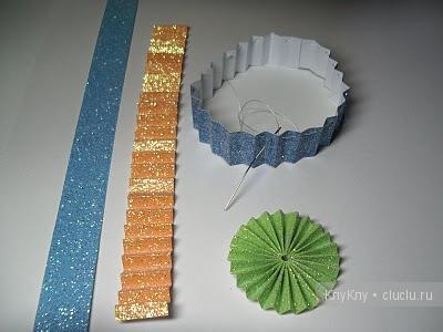 DIY-Cute-paper-cupcake-Ornament03.jpg