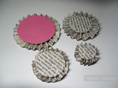 DIY-Cute-paper-cupcake-Ornament12.jpg