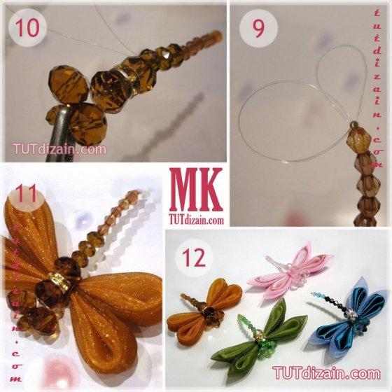 DIY-Cute-ribbon-dragonfly05.jpg