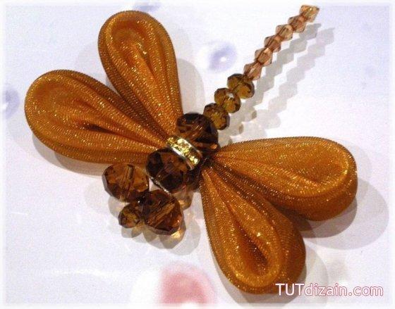 DIY-Cute-ribbon-dragonfly06.jpg