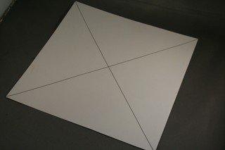 DIY-Paper-origami-gift-box02.jpg