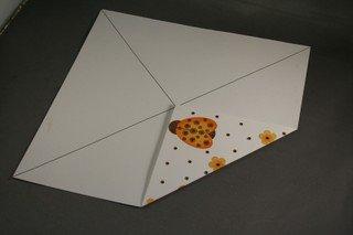 DIY-Paper-origami-gift-box03.jpg